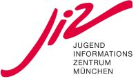 Jugendinformationszentrum JIZ